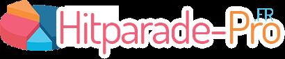 Hitparade-pro.fr